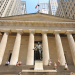 Federal Hall, the first Capitol of the United States_57075073