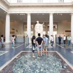 Metropolitan Museum of Art_312532901