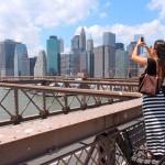 photos from Brooklyn Bridge_175437929