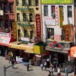 Street in Chinatown_12633253