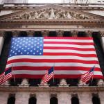New York Stock Exchange building_104518475