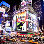 Broadway theaters_69377023