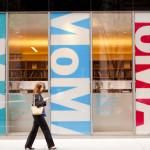 Museum of Modern Art Design_322870814