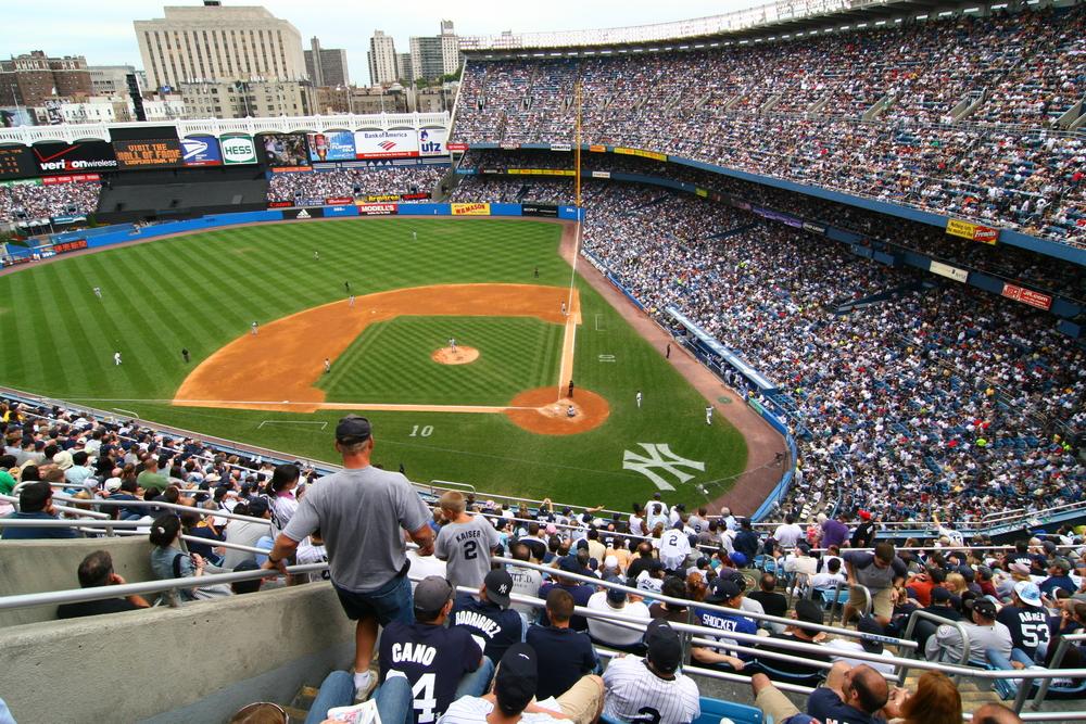 Yankee Stadium_95440459