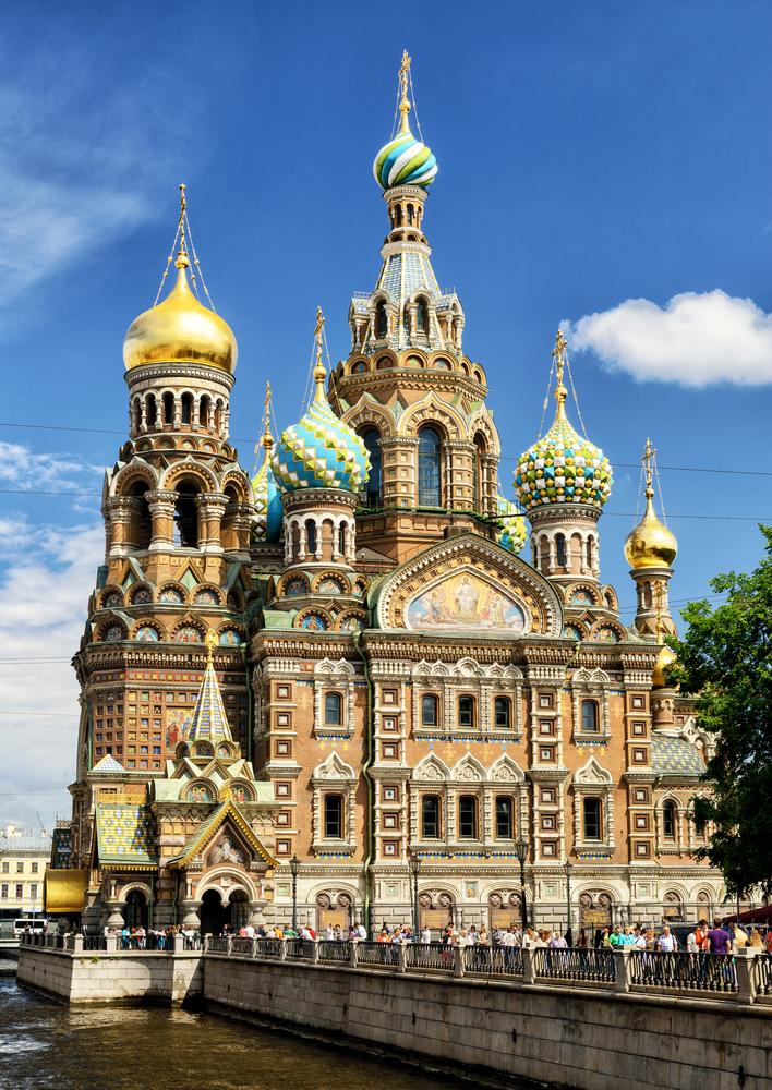 Church of the Savior_331315112