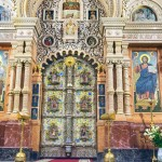 Interior of Church of the Savior_347329730