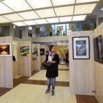 Modern artists of the world_285486812