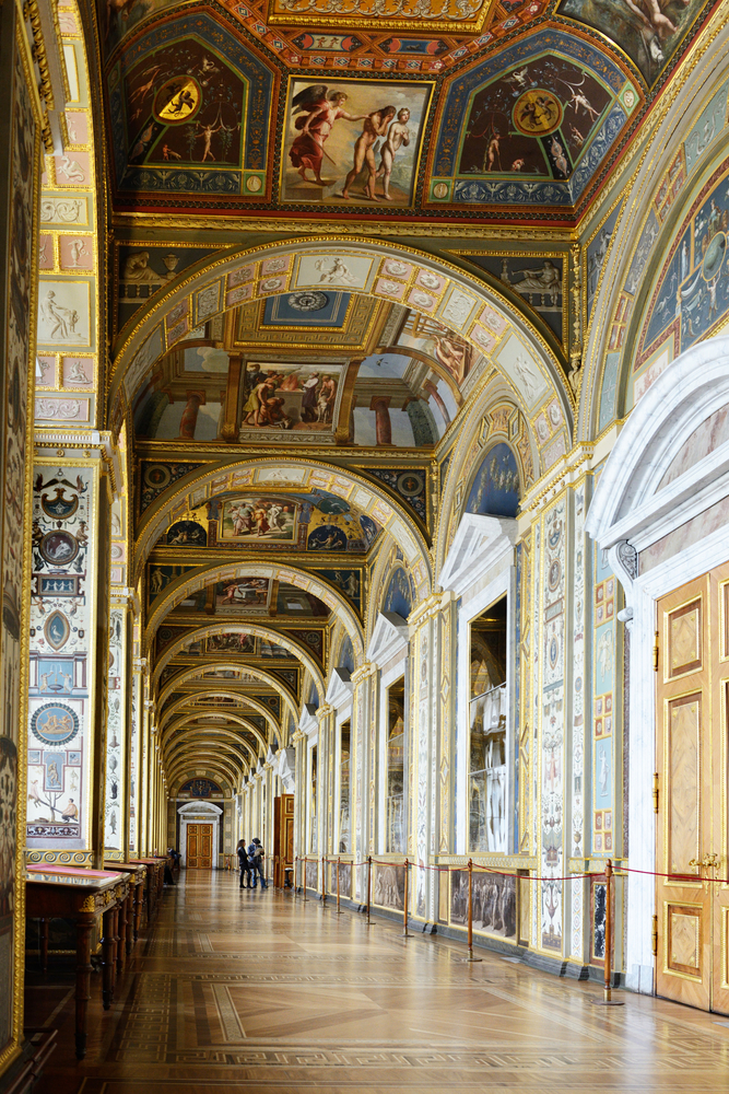 State Hermitage_248666500