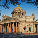 St Isaac Cathedral_238507414