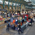 Apple Market in Covent Garden_292807817