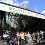 Borough Market_285808910
