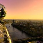 London Eye_120675493