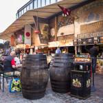 Camden Market_314581895