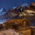 Zermatt village_380284102
