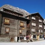 houses in Zermatt_2583765