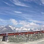 Gornergrat Train Station_375186730