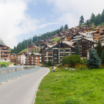 Zermatt in Switzerland_225039418