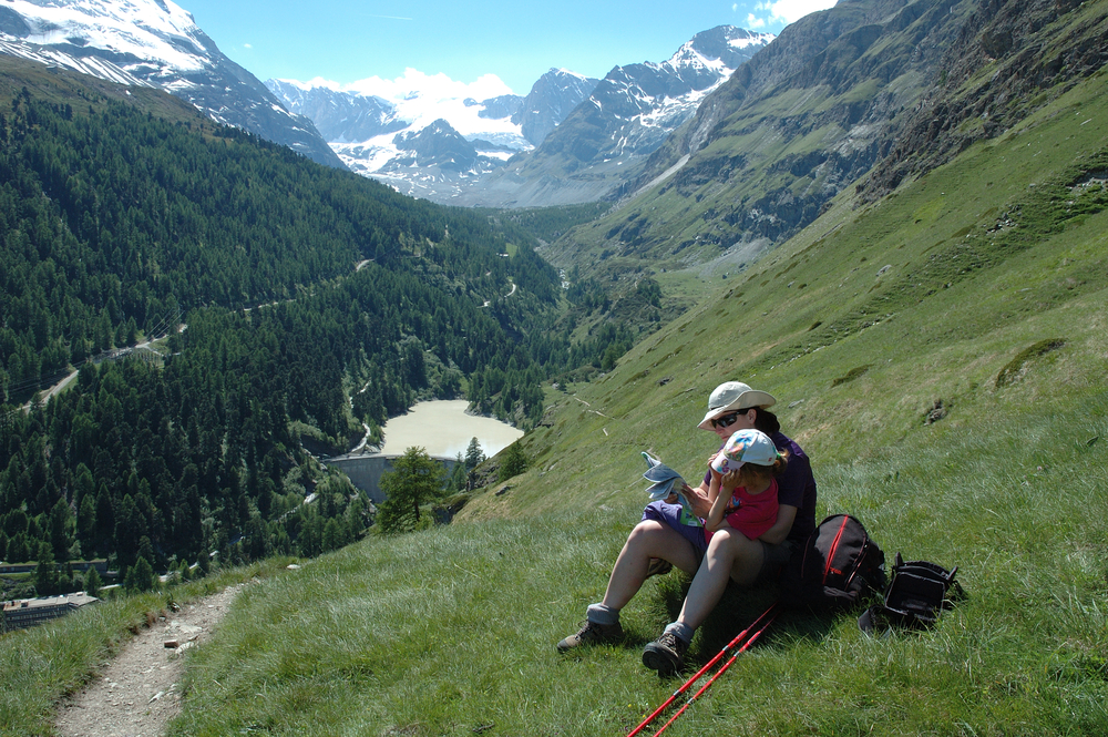 Matterhorn peak_157979201