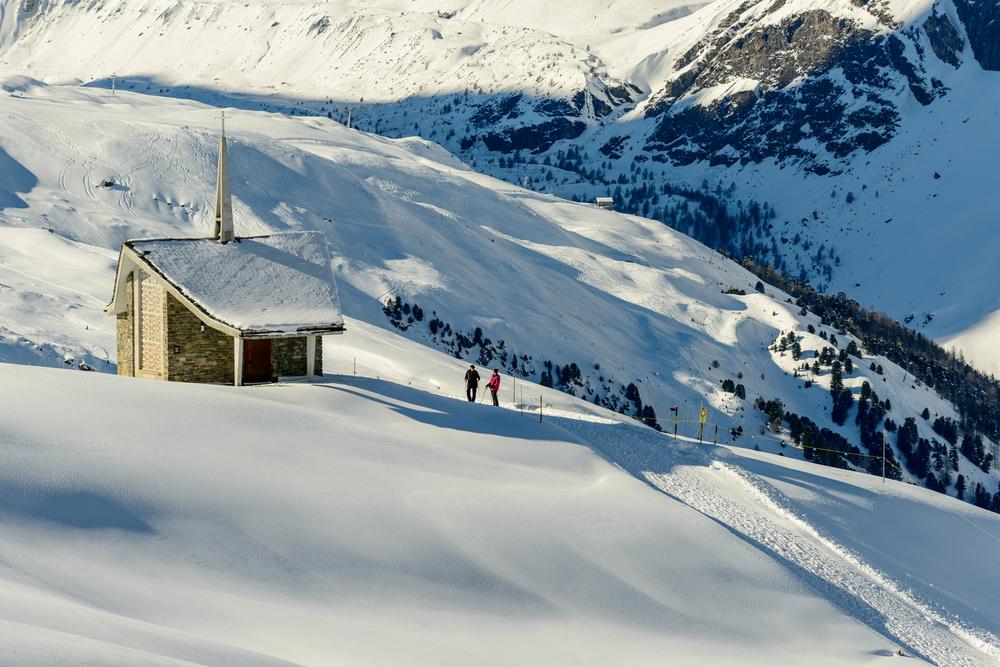 The Matterhorn_387834172