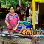 Khmer cuisine or more generally Cambodian cuisine_186331775