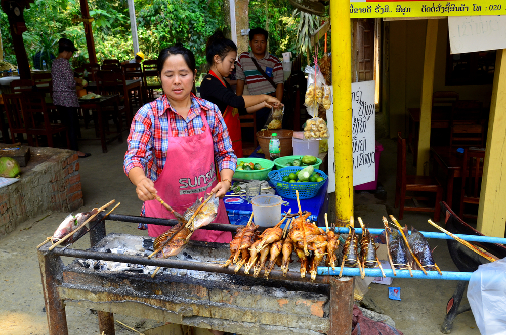 Khmer cuisine or more generally Cambodian cuisine_186331775