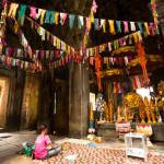 Angkor Wat_150564776