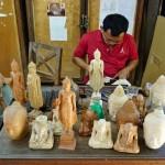 Les Artisans Angkor_363745064
