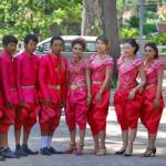 traditional wedding Khmer clothing_140421250