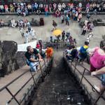 Angkor Wat facade_146942828