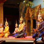 Apsara dancers_288477335