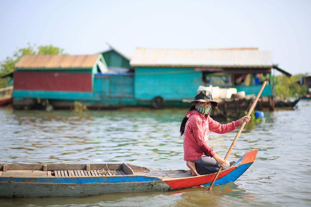 Tonle Sap Lake_306522620