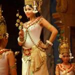 Solo Apsara dancer_283036658