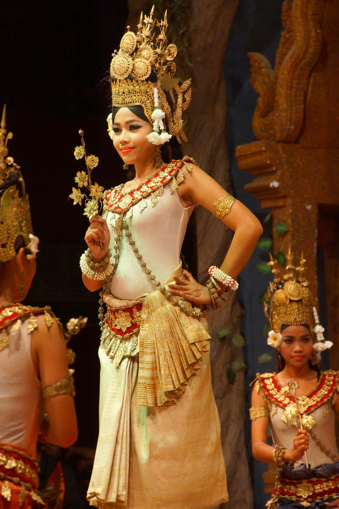 Solo Apsara dancer_283036658