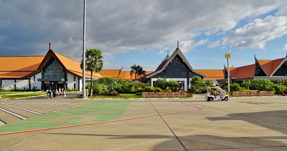 Siem Reap International Airport_352753556