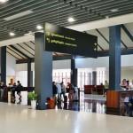 Siem Reap International Airport_352753640