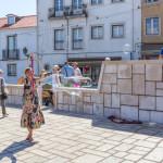 Largo das Portas do Sol in Lisbon_292220480