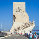 Monument to the Discoveries_316601516