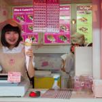 rape and ice cream vendor_282289592