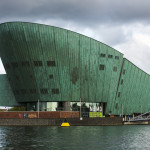 Nemo Museum_205967182