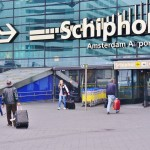 Amsterdam Airport Schiphol (AMS)_293987699