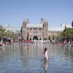 Rijksmuseum _199303400