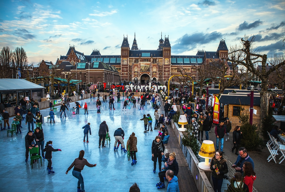 Rijksmuseum_373215190