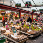 Amsterdam flower market (Bloemenmarkt)_389655586