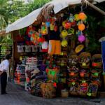 Playa del Carmen – Mexico_1858328