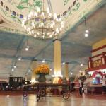 RIU Yucatan Hotel in Playa del Carmen _149549732