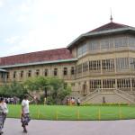 Vimanmek Mansion, Bangkok_355461446