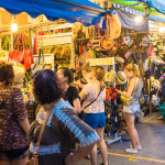 Chatuchak weekend market_326772830