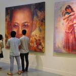 Bangkok Art and Culture Centre_232411510