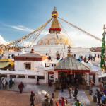 Boudhanath stupa_268775846