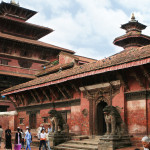 Patan Durbar Square_399083389